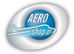 Aeroshop.gr